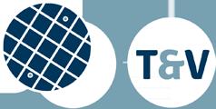 Teeuw & Vogel – Ondersteuning en Advies
